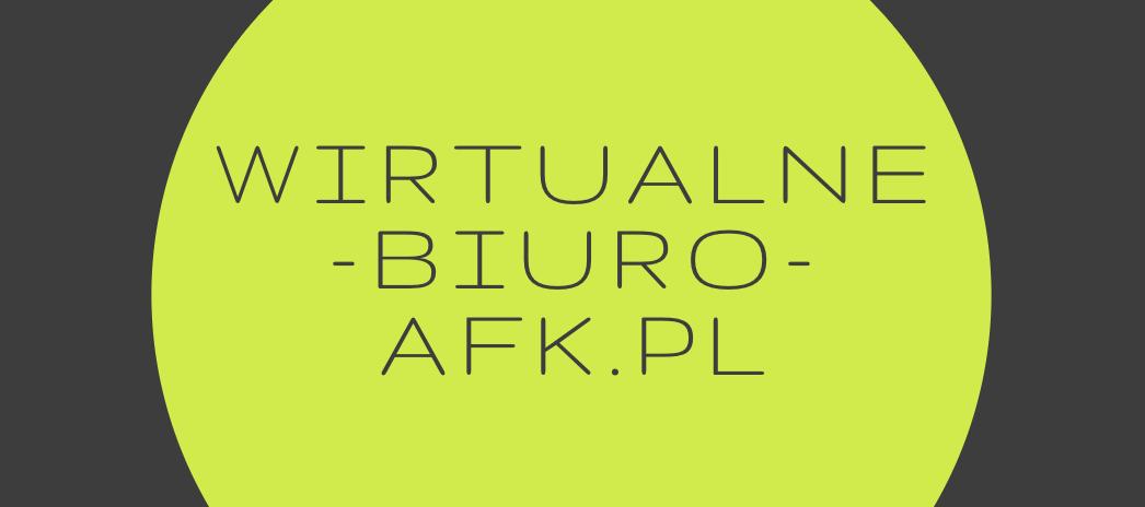 wirtualne-biuro-afk.pl