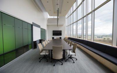 Zaleta biura wirtualnego: możliwość przyciągania najlepszych talentów