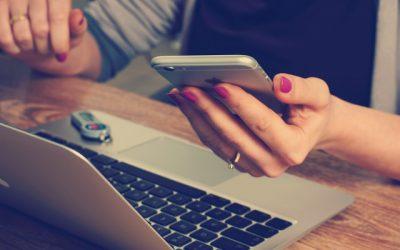 Wirtualne biura kluczem do sukcesu dla przedsiębiorcy