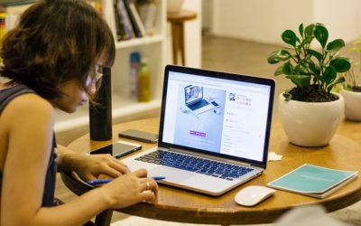 Wirtualne biura i ich korzyści finansowe